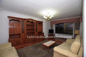 Vendo mueble de salón en perfecto estado