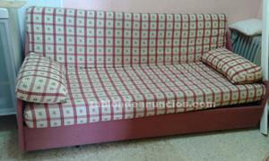 Venta de sofá cama