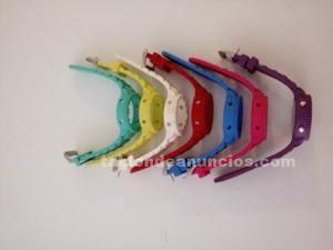 Se vende reloj deportivo watx rwa  digital