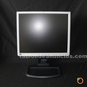 Monitor hp 19 pulgadas lt