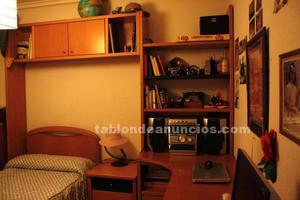 Se venden muebles de habitación