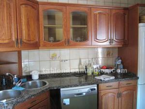 Modulos sueltos de cocina posot class - Muebles de cocina sueltos ...