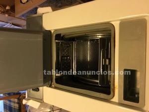 Vendo lavadora otsein carga superior 5 kg en buen estado