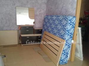 Muebles de habitación