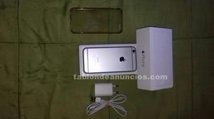 Iphone 6 64 gb libre
