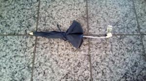 Paraguas para el carro de bebe