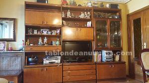 Mueble completo de cocina