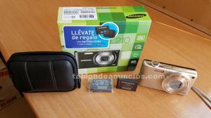 Camara digital samsung pl210 nueva