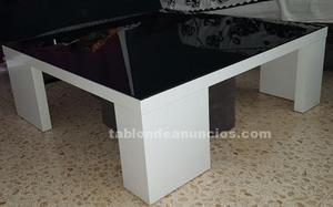 Urge vender sofa y mesa de comedor