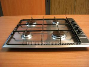 Calentador balay gas ciudad butano propano posot class - Cocina gas balay ...