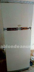 Venta de frigorifico en punta umbria