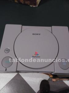 Playstation..1