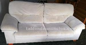 Sofa granfort de 3 plazas