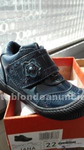 Zapatos bebe nuevos a estrenar t 20 y 22