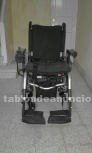 Venta silla electrica r200 adas mobility