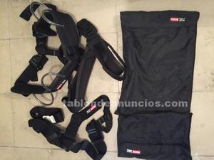Kit de escalada