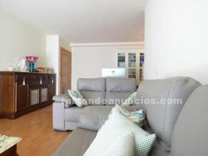 2 sofas de 3 y 2 plazas