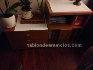 Mueble decorativo