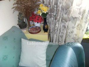 Vendo muebles casa diversos como sofá, mesa, sofá, silla,
