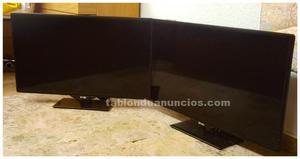 Tv led  cm (32'') inves l hd gr hd ready, 3 hdmi y