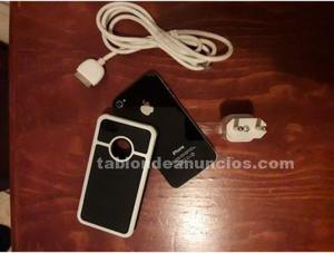 Vendo iphone 6s 32gb con funda.