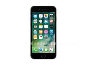 Urge vender iphone 6 de 64gb noviembre  por 200€