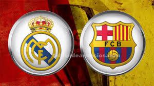 Cedo dos abonos real madrid barcelona