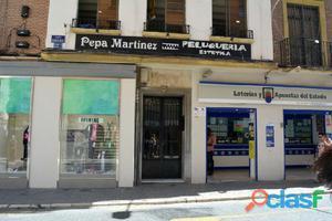 ¡¡¡¡OFERTA!!!!!Local Oficina en Calle Marmoles