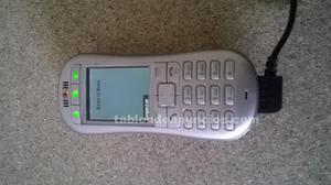 Teléfono móvil sagem