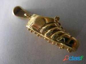 joyas sobre todo tipo de deportes en oro y en plata.