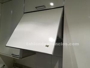 Conjunto muebles de cocina xey modelo alpina posot class Muebles de cocina xey modelo alpina