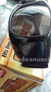 Gafas conductoras, gafas de seguridad