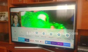 "Smart tv uhd 4k 43"""