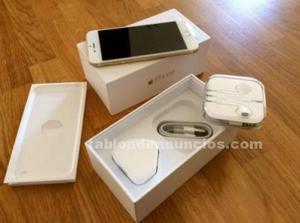 Vendo iphone 6 como nuevo