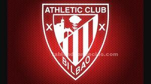 Cedo carnet athletic club temporada  (prorrogable)