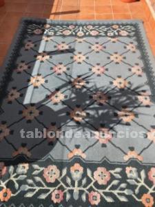 Se vende conjunto de alfombras ( euros