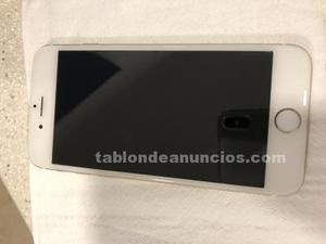 Iphone 6 - 64 gb - color oro