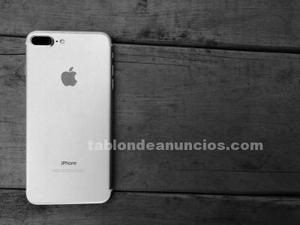 Iphone 7 32gb (factura)