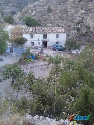 Atico en Venta en Relleu, Alicante