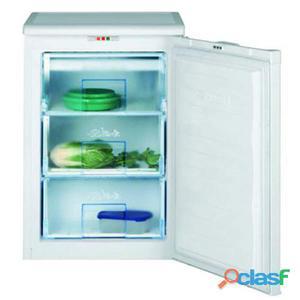 Beko Congelador FNE1072 NF