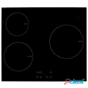 Beko Placa Inducción HII63400AT