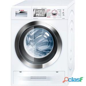 Bosch Lavadora Secadora WVH30547EP