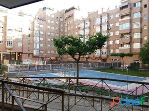 Pantografo joyeria madrid alcorc n posot class - Apartamentos en alcorcon ...