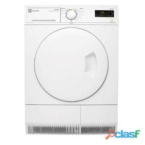 Electrolux Secadora EDC2086PDW