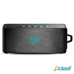 Energy Sistem Altavoz Music Box Aquatic