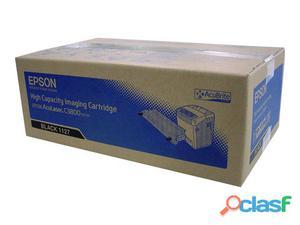Epson Toner AcuLaser C3800DN, C3800DTN, C3800N