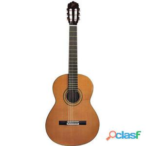 Jose Torres Guitarra Clásica JTC-100