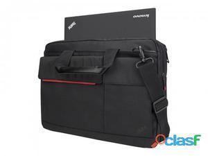 Lenovo Maletín ThinkPad Professional Slim Topload Case
