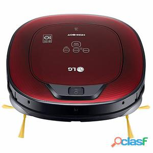 Lg Robot Aspirador VR8600RR