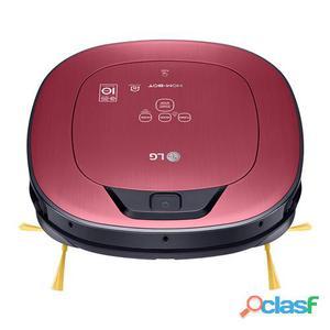 Lg Robot Aspirador VR9624PR